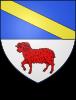 Mairie la Tour d'Aigues