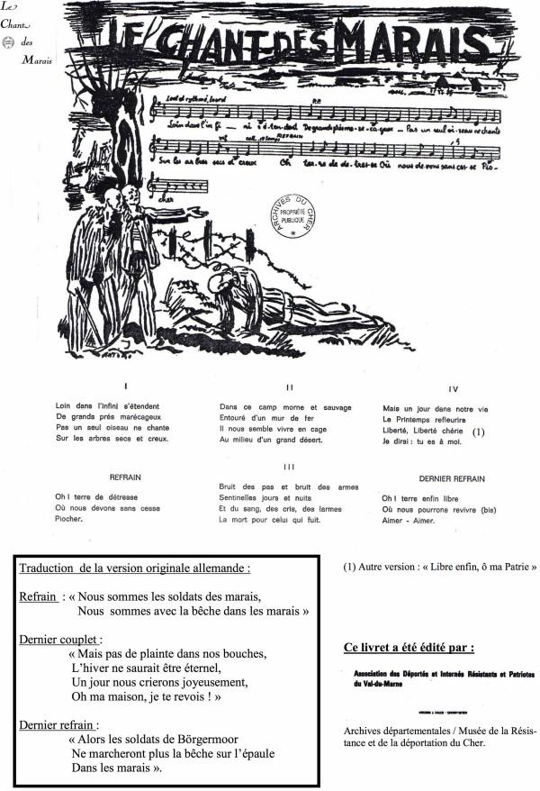LeChantdesmarais1