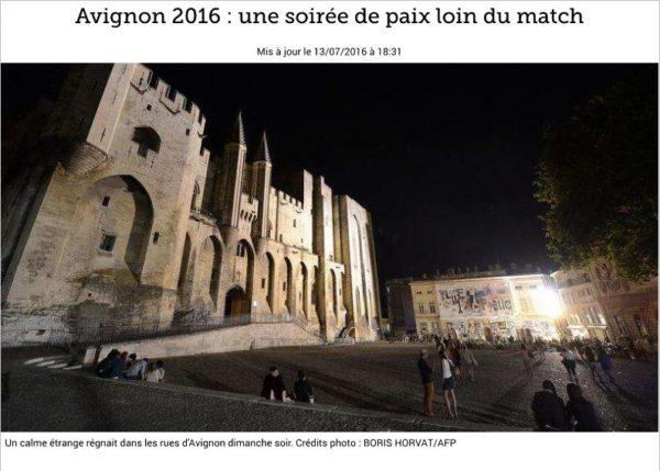 Article Figaro 1