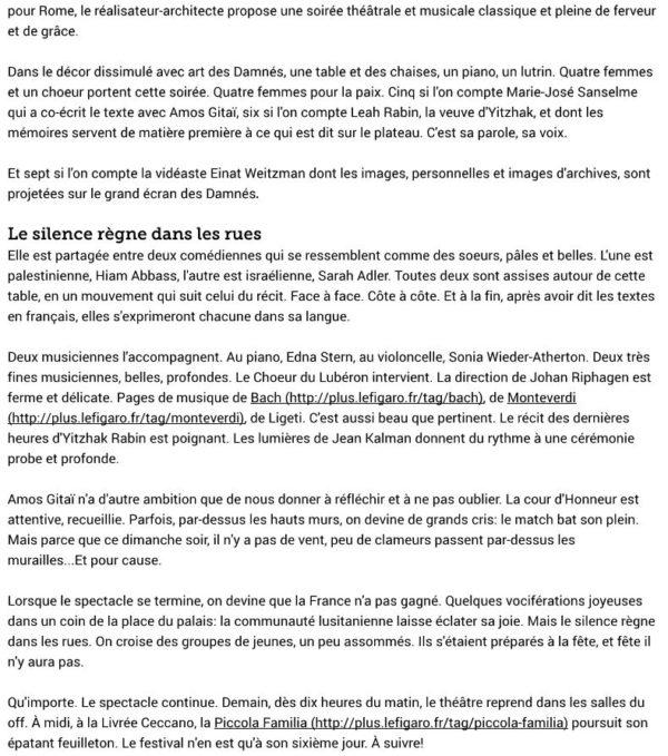 Article Figaro 3