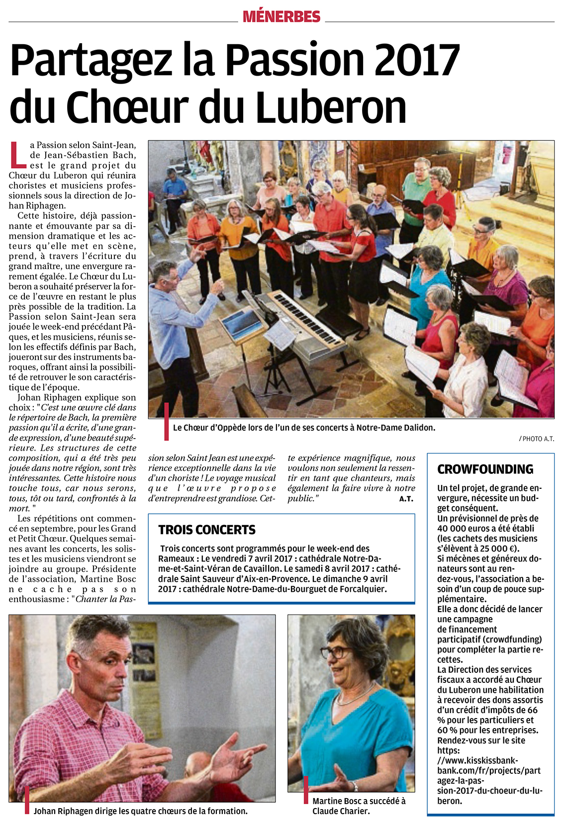 cdl-article-la-provence-crowdfunding